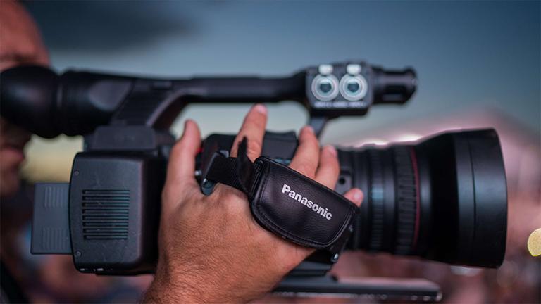 Wat is eigenlijk het beste type videocamera voor jou?